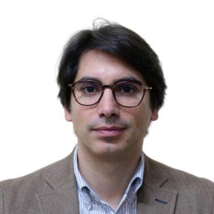 César Gil Algora