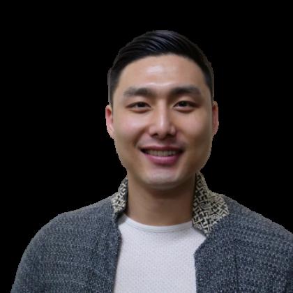Seokmin Hong