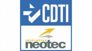 cdti-neotec-plenoptic-doit-microscope
