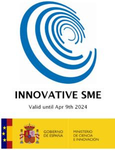 Doitplenoptic innovative SME