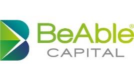 BeAble-Capital-partners-doit-3d-micro